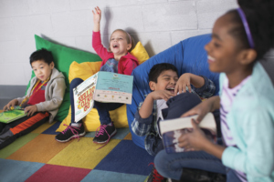 Ymca After School Enrichment Program Hastings Ymca